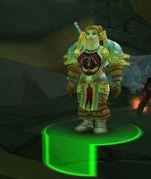 Cómo ganar el Valle de Alterac en World of Warcraft
