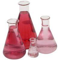 Cómo convertir milímetros por litro a milimoles por litro
