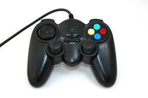 Cómo jugar Juegos para Xbox en una consola Xbox 360