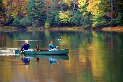 Cómo Renovar una canoa