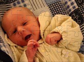 Cómo encontrar a un bebé para adoptar en Rock Hill, Carolina del Sur