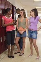 ¿Qué los Adolescentes que hacer para divertirse?