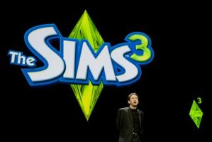 Estado de ánimo Hack para Los Sims 3