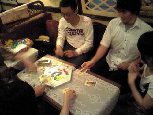 Mejores Juegos De Mesa Para Fiestas De Adultos Cusiritati Com