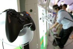 Cómo canjear un código de Xbox