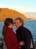 Consejos para una idea para un regalo romántico para un hombre