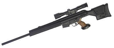 """Cómo ser bueno con el rifle de francotirador en """"Halo: Reach Beta"""""""