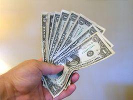 Concursos en línea para ganar dinero