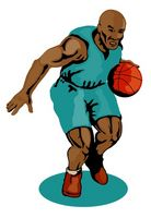 Cómo crear un jugador Jordan en NBA Live 08 para PS3