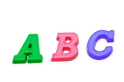 Juegos para Aprender Inglés Gramática