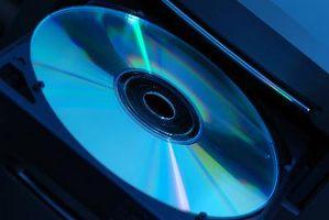 Cómo poner música en su XBox 360 de su PC