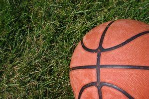 NBA Live 08 PC Trucos