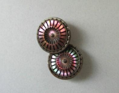 Usos de los botones antiguos