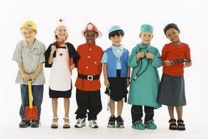 Free Fun Juegos de Vestir para niños
