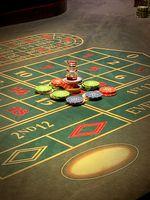Retro Juegos de Casino
