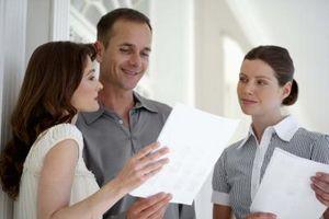 Lista de sugerencias para superar las barreras de comunicación