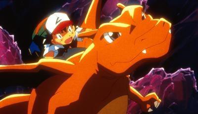 """Cómo coger Cresselia en """"Pokemon: Diamond"""""""