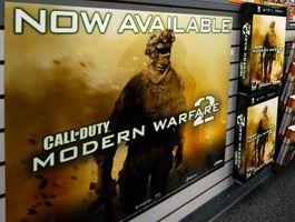 """Cómo obtener fuego rápido de CA-130 en """"Call of Duty: Modern Warfare 2"""""""