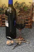 Regalos del vino para los hombres