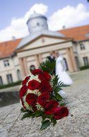 Salones de bodas en Maryland