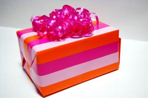 Los mejores regalos de cumpleaños para las mujeres en sus años cuarenta