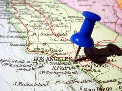 Cómo obtener certificados de nacimiento en el condado de Santa Barbara