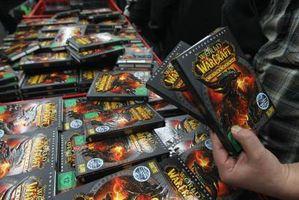 """¿Cómo encontrar Negro Cavernas Roca en """"World of Warcraft"""""""