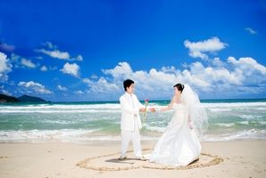 Hoteles para una boda en South Beach, Miami