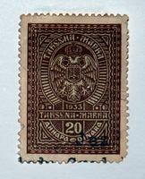 Cómo identificar sellos valiosos