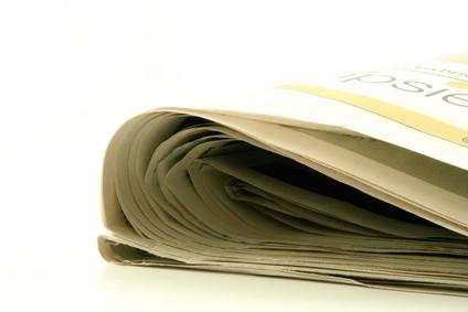 Tipos de papel para el compostaje