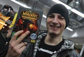 """Cómo llegar a la Ciudad de Ventormenta en """"World of Warcraft"""""""