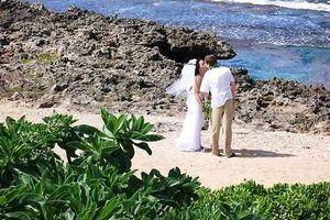Paquetes de bodas de destino y precios en Hawai