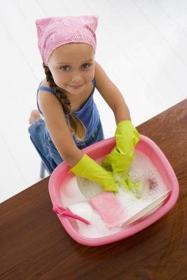 Bañera Juguetes para Niños