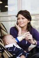 Actividades gratuitas que ver con bebés en Tampa, Florida