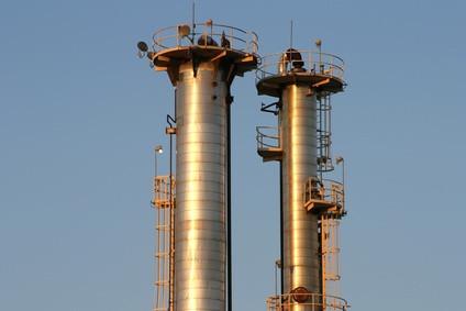 Los métodos de purificación de hidrógeno