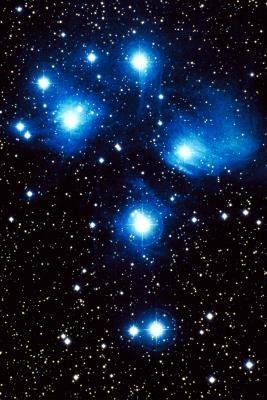 Las desventajas del uso de Constelaciones