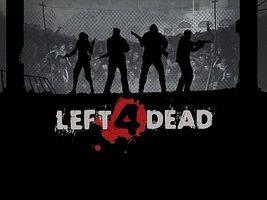 Cómo Obtener el logro Nada especial en Left 4 Dead