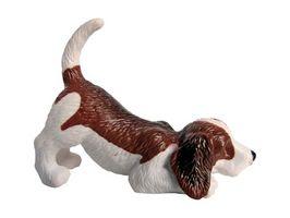 Regalos del perro de dibujos animados