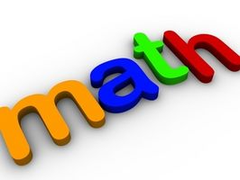 Juegos de alfabetización de matemáticas
