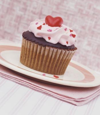 Ideas para San Valentín Partes