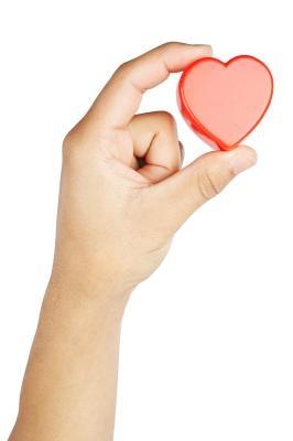 Juegos de Bob Esponja de San Valentín