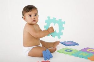 Regalos para bebés más inteligentes