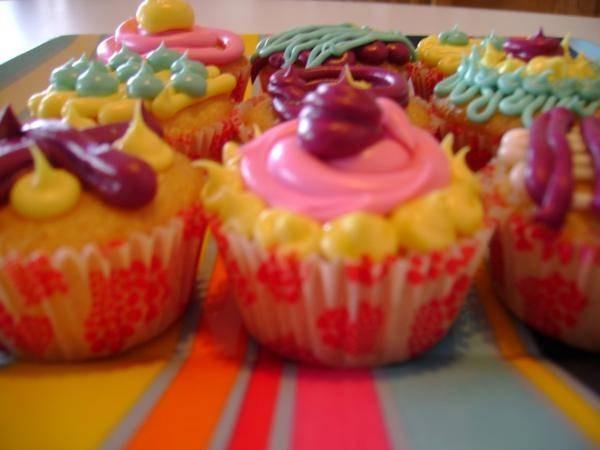 ideas de la torta de cumpleaos de decoracin
