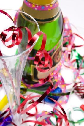 Ideas de regalos para 45 aniversario de boda de tus padres