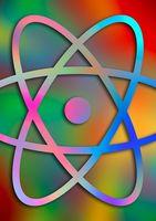 Modelos de enseñanza para las estructuras atómicas