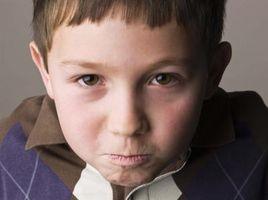 Cómo enseñar a los niños a manejar la desilusión