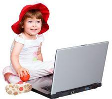 Juegos Faciles Para Los Ninos Pequenos A Jugar En La Computadora
