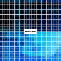 Arte del pixel Consejos de juego