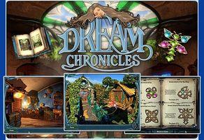 Dream Chronicles Consejos y trucos