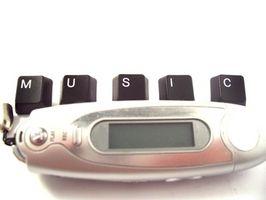 Cómo escuchar música & Still Navegar por la Web en una PSP